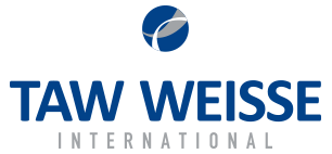 TAW WEISSE International