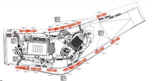 AB-184-Einsatzplan