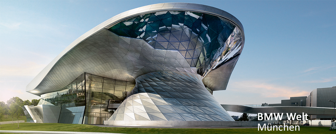 BMW_Welt